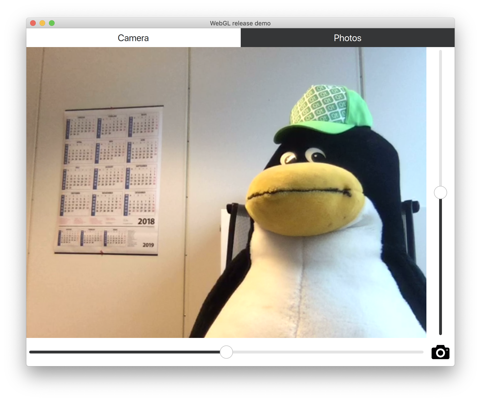 webgl-release-blog/img/webgl-release-mac-camera.png