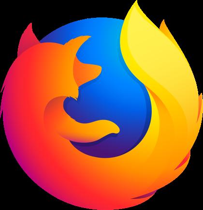 webgl-release-blog/img/pics/browser-firefox.png