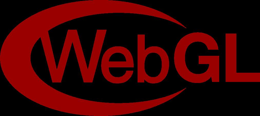 webgl-release-blog/img/pics/khronos-webgl.png