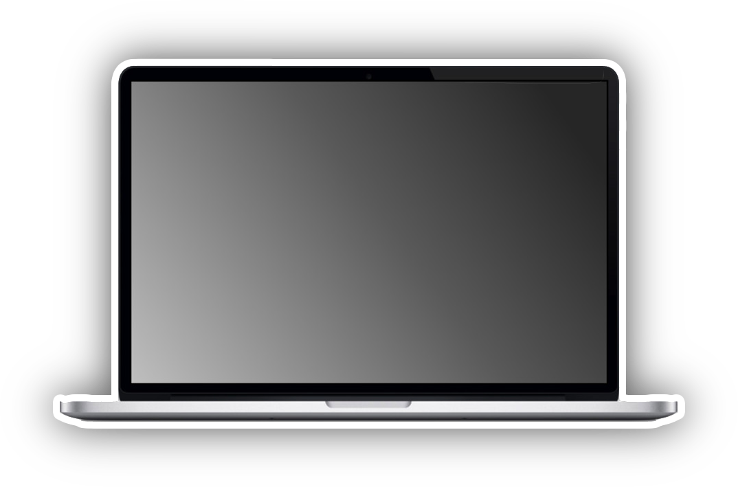 webgl-release-blog/img/how-it-works.graffle/image8.png