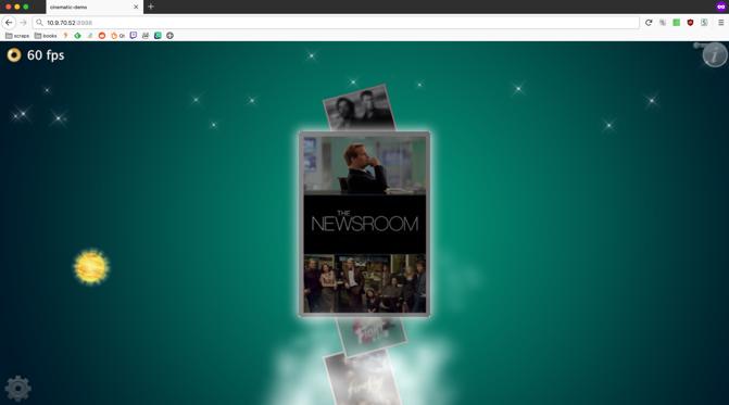 webgl-release-blog/img/how-it-works.graffle/image6.png