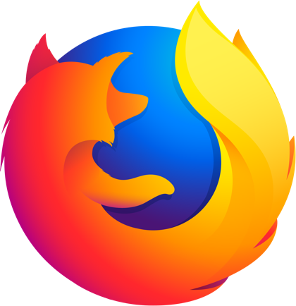 webgl-release-blog/img/pics/browser-firefox.png