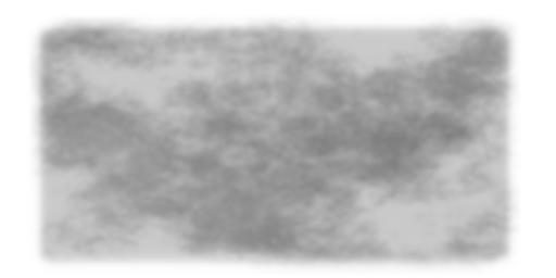 images/battery_bar.png