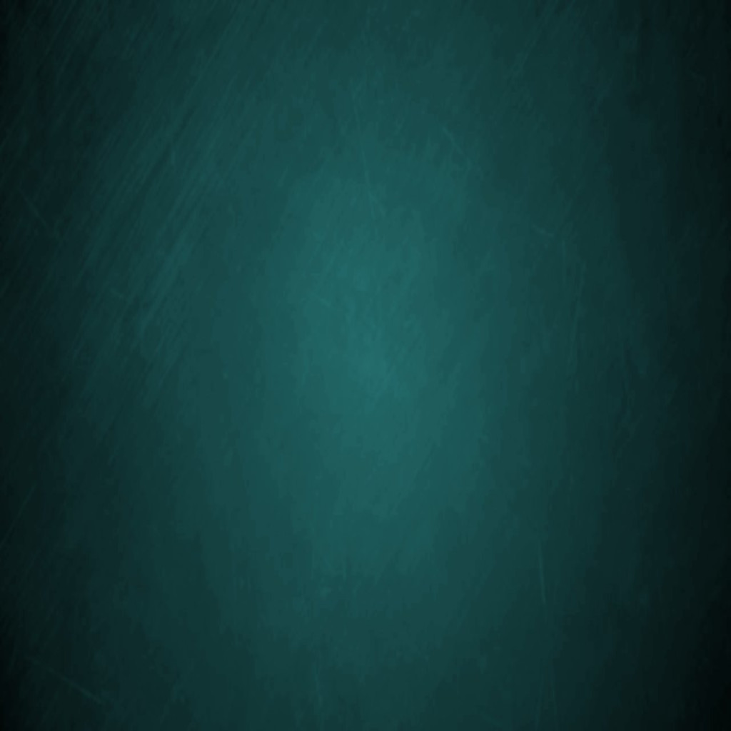 images/background2.png