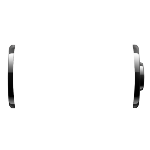 images/battery2.png
