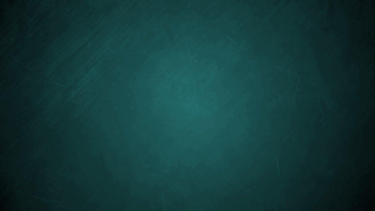 images/background2.jpg
