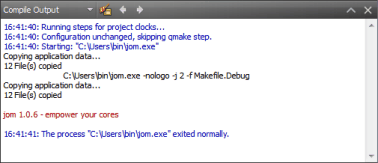 doc/images/qtcreator-compile-pane.png