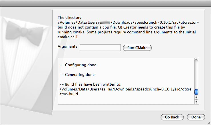 doc/images/qtcreator-cmake-import-wizard2.png