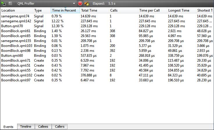 doc/images/qtcreator-analyzer-bindings.png