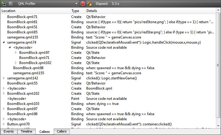 doc/images/qtcreator-qml-performance-monitor-callees.png