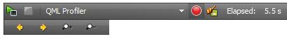 doc/images/qtcreator-qml-performance-monitor-toolbar.png
