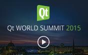 share/qtcreator/welcomescreen/widgets/images/icons/worldsummit15.png