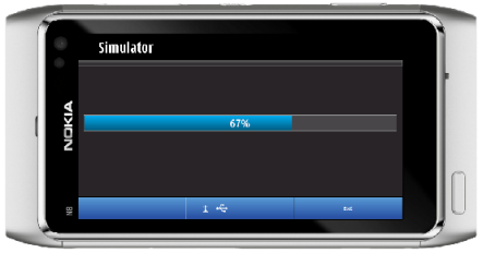 doc/images/qtcreator-batteryindicator-screenshot.png