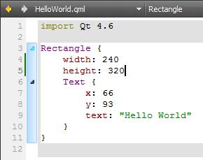 doc/images/qmldesigner-helloworld-screen-size.png