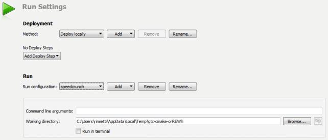 doc/images/qtcreator-cmake-run-settings.png