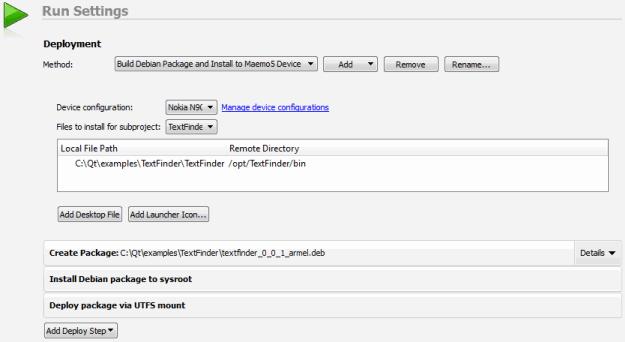 doc/images/qtcreator-run-settings-maemo.png