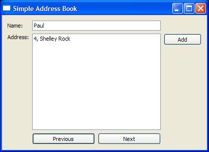 doc/images/addressbook-tutorial-part3-screenshot.png