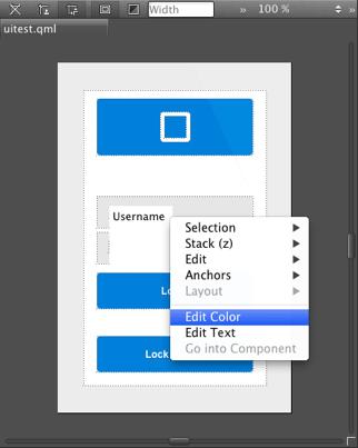 doc/images/qmldesigner-inline-editing.png
