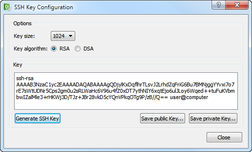 doc/images/qtcreator-ssh-key-configuration.png