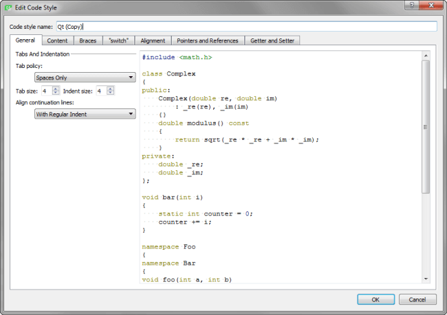 doc/images/qtcreator-code-style-settings-edit-cpp.png