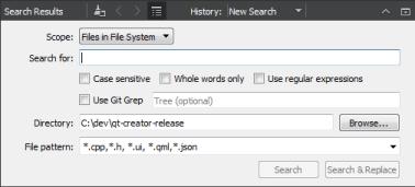doc/images/qtcreator-search-filesystem.png