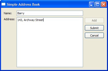 doc/images/addressbook-tutorial-part2-add-contact.png