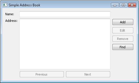 doc/images/addressbook-tutorial-part5-screenshot.png