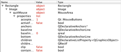 doc/images/qml-observer-view.png
