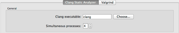 doc/images/qtcreator-clang-static-analyzer-options.png