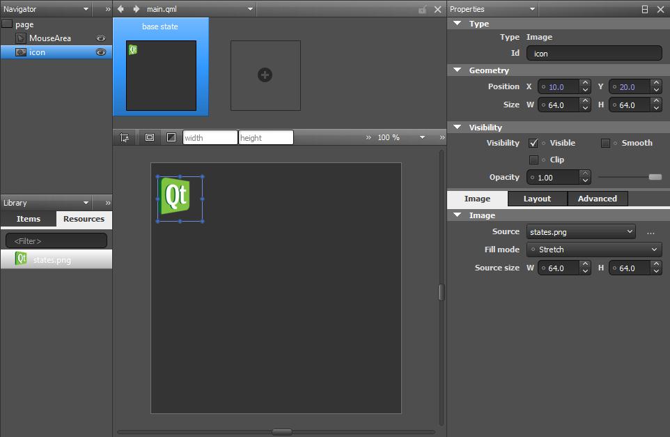 doc/images/qmldesigner-tutorial-user-icon.png