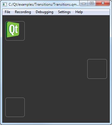 doc/images/qmldesigner-tutorial.png
