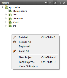 doc/images/qtcreator-context-menu.png