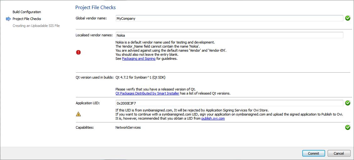 doc/images/qtcreator-publishing-wizard-symbian.png