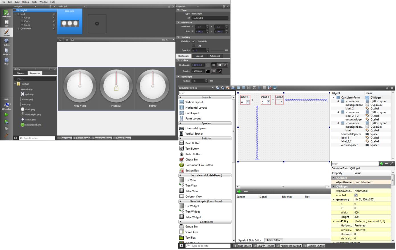 doc/images/qtcreator-ui-designers.png
