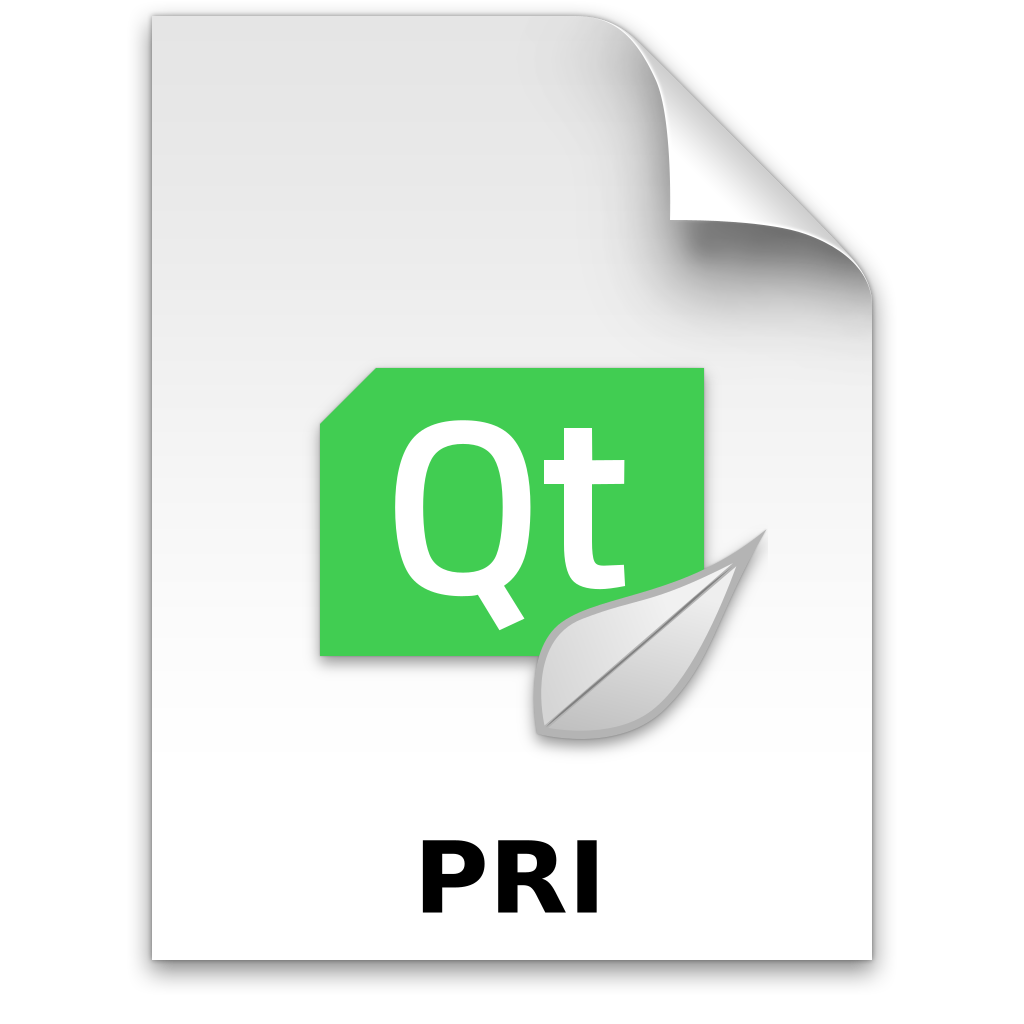 src/app/qtcreator.xcassets/prifile.iconset/icon_512x512@2x.png