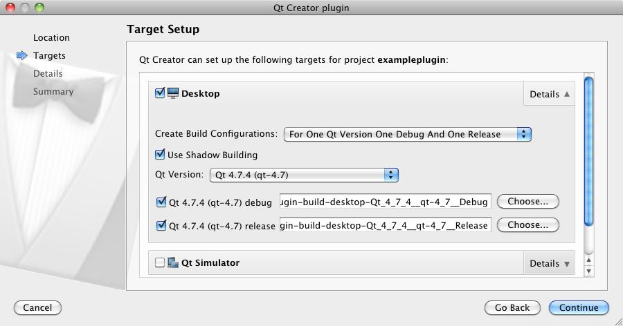 doc/api/images/firstplugin-kitselection.png