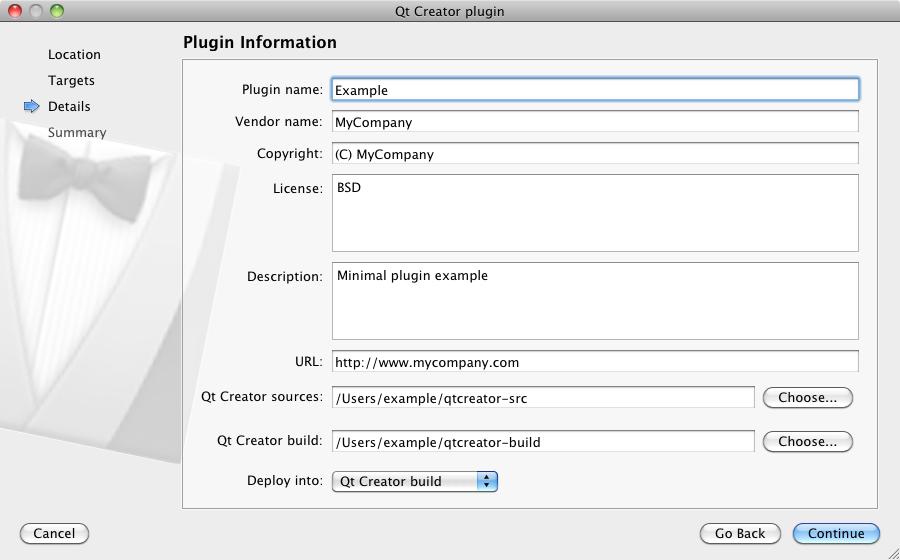 doc/api/images/firstplugin-pluginsetup.png