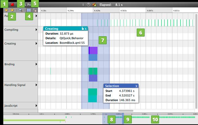 doc/images/qtcreator-qml-performance-monitor.png