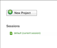 doc/images/qtcreator-welcome-session.png