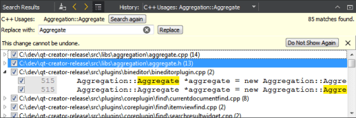 doc/images/qtcreator-refactoring-replace.png