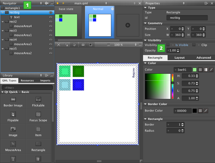 doc/images/qmldesigner-screen-design.png