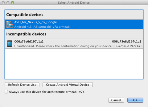 doc/images/qtcreator-android-select-devices.png