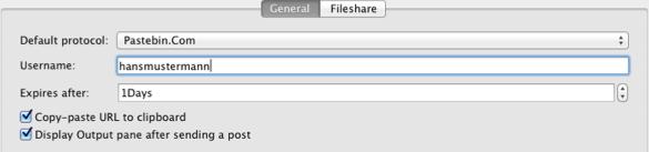 doc/images/qtcreator-code-pasting-options.png