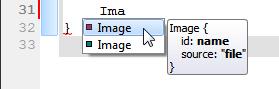 doc/images/qmldesigner-code-completion.png