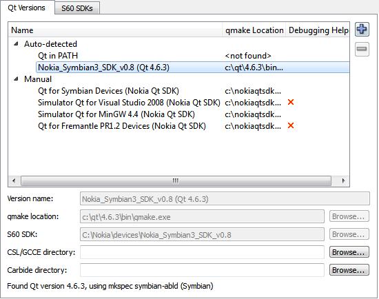 doc/images/qtcreator-qt4-qtversions-win-symbian.png