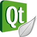 src/plugins/coreplugin/images/logo/128/QtProject-qtcreator.png