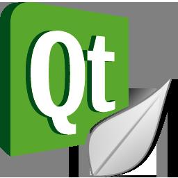 src/plugins/coreplugin/images/logo/256/QtProject-qtcreator.png