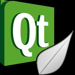 tests/manual/qml/testfiles/images/qtcreator.png