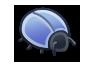 src/plugins/coreplugin/images/mode_Debug@2x.png