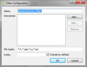 doc/images/qtcreator-navigate-customfilter.png
